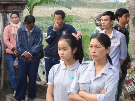 QuangNamDot2_Ngay3_110.JPG