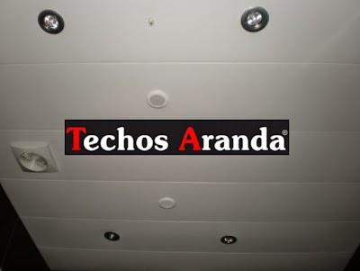 Techo metalico.jpg