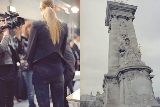 IsseyMiyake_DossierJournal_ParisFW12_PaoloSimi_2