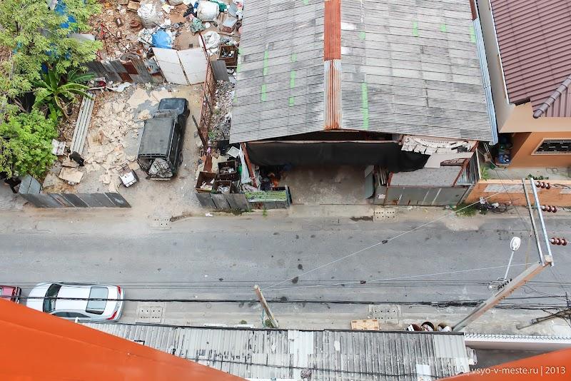 bangkok-4402.jpg