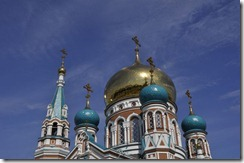 07-31 036 800X omsk cathedrale