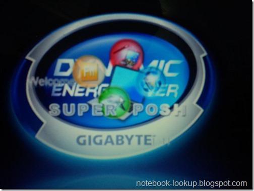 วิธีแก้ Gigabyte Q2432A ร้อนมากจนเครื่องดับ (ได้ผลชัวร์)