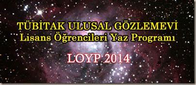 tug_loyp_banner