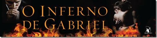 Marcador Inferno de Gabriel_verso