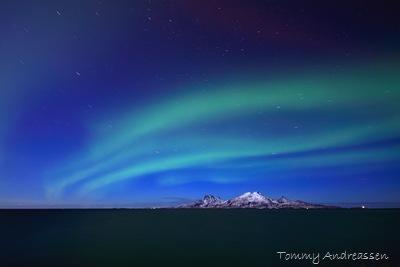aurora_borealis_nordland_Tommy_Andreassen_IMG_5212