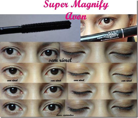 super magnifytotal