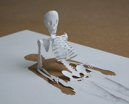 Peter-Callesen-paper-art07