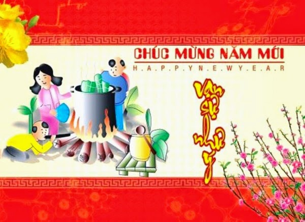 thiep-tet-mung-xuan-at-mui (1)