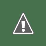 ABUS Aduro - Fahrradhelm
