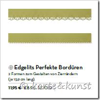 edgelits