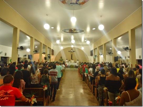 Festa da Misericórdia 2015 (9)
