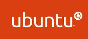 Ubuntu 12.04.4 vs 13.10 vs 14.04 LTS con driver open AMD