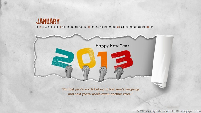 Happy-New-Year-2013-love4all1080 (10)