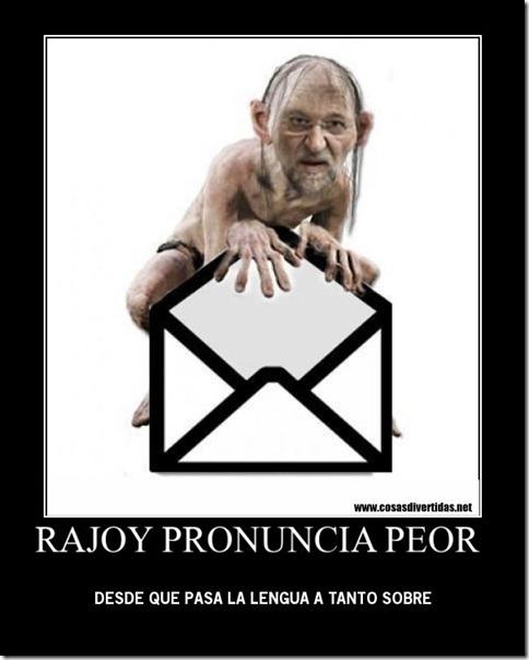 Buenos días, o buenas tardes..... Rajoy%2525201%2525201_thumb