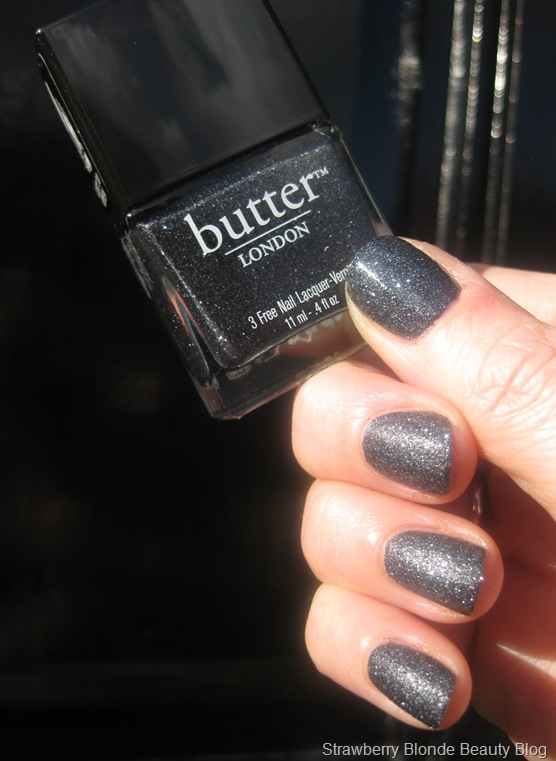 Butter_London_Gobsmacked-Swatch_Autumn_Winter_2012