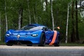 Renault-Alpine-A11-50-Concept-43CSP