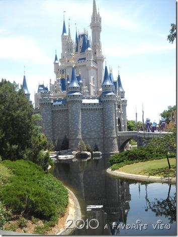 Florida 2010 467