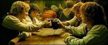 HobbitBeer3