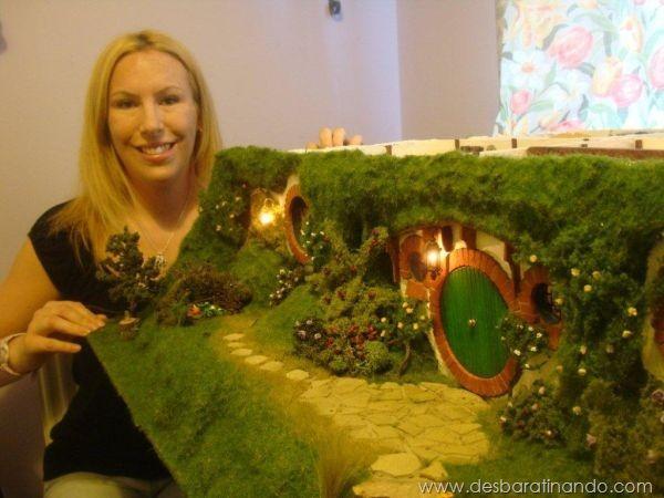 Bolsao-senhor-dos-aneis-hobbit-miniaturas-casa-bonecos-desbaratinando (2)