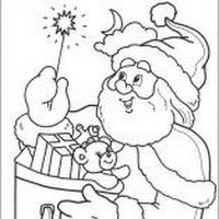 christmas_84_m.jpg