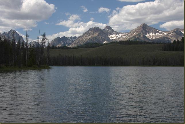 Idaho-2011-35