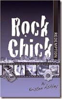 Rock-Chick-Redemption-342