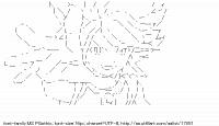 TwitAA 2014-01-17 17:13:49