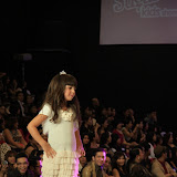 Philippine Fashion Week Spring Summer 2013 Sugar Kids (27).JPG