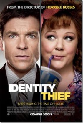Identity-Thief-202x300