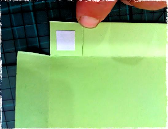 gift card box4