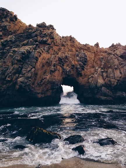 tumblr style landscape.jpg