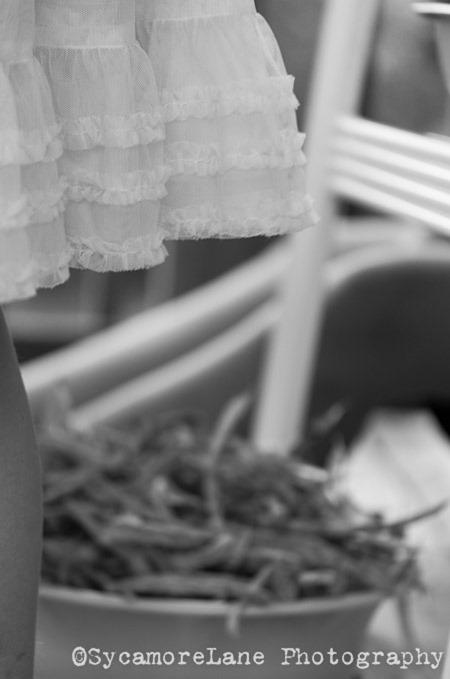 SycamoreLane Photography-Gardening-167