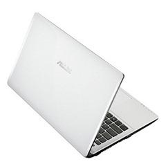 ASUS-K55A-SX464D-Laptop