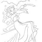 Dibujos princesa y el sapo (81).jpg