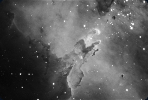 pillars of creation8