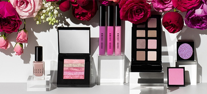 Bobbi_Brown_lilac_rose_hero_collection