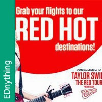 EDnything_Thumb_Air Asia Red Hot Destinations