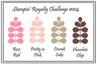 Stampin royalty sample 003