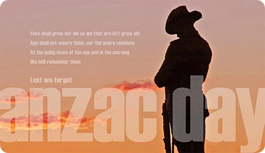 anzac