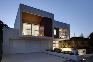 arquitectura-casa-One27 Grovedale