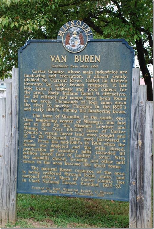 09-14-11 A Van Buren (23)