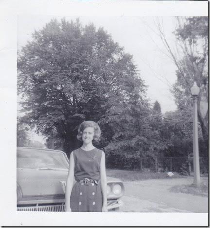 donna_1965