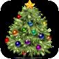 christmas-tree-photoshop-tutorial-43pixels