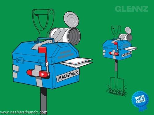 desenhos geeks nerds gleenz desbaratinando (10)