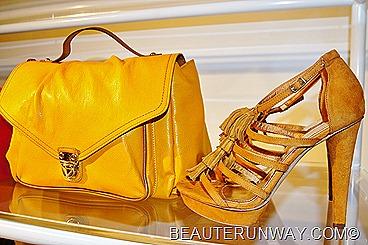 H&M Shoes Bags Singapore
