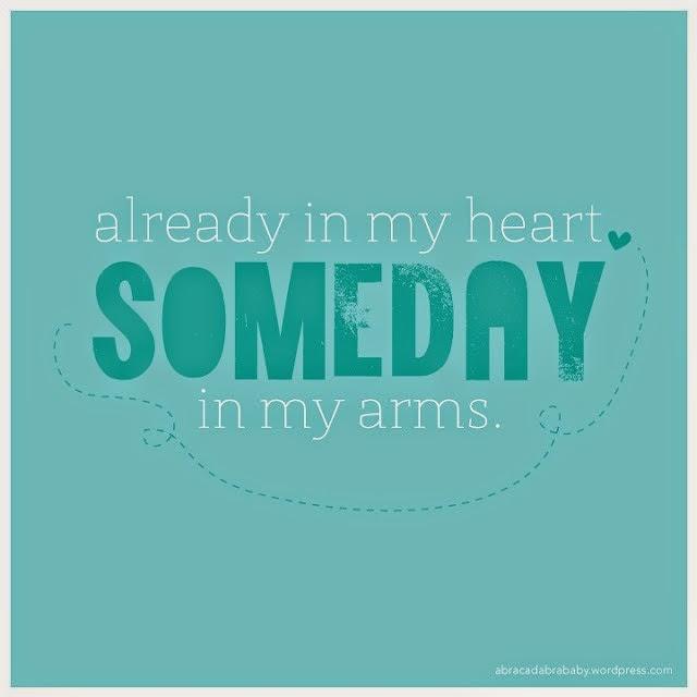 [someday14.jpg]