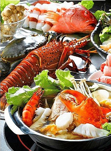 JPOT-Vivocity-Jumbo-Seafood_thumb6