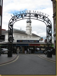IMG_0001 Leicester