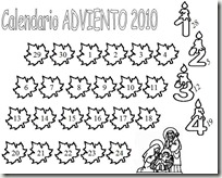 calendario adviento blogcolorear (3)