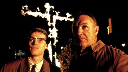 Mississippi Burning - 3